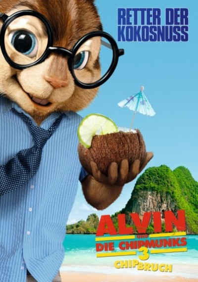 /db_data/movies/alvinandthechipmunks3/artwrk/l/12-Picture3CharacterBanner-4a4.jpg