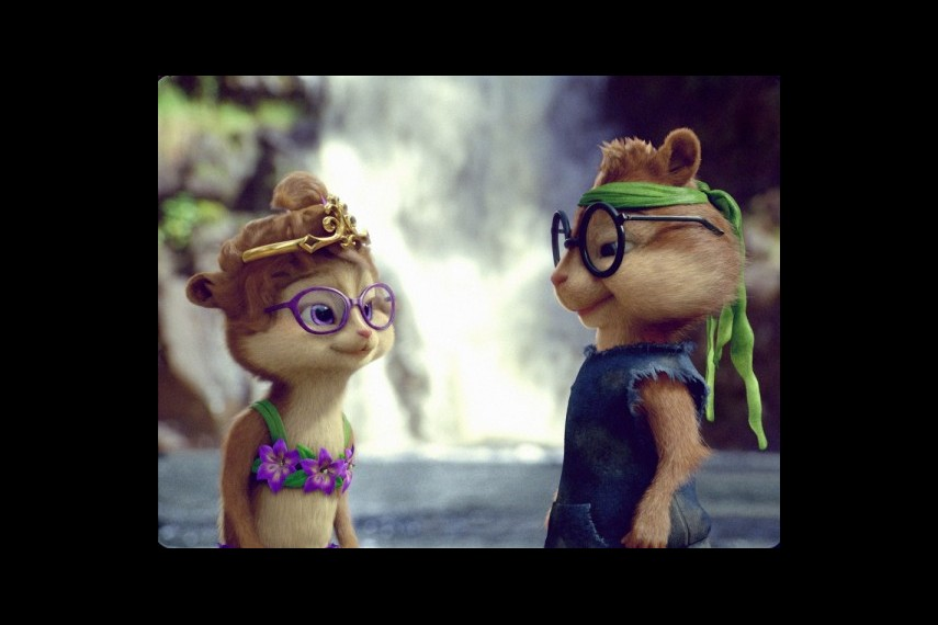 /db_data/movies/alvinandthechipmunks3/scen/l/1-Picture17-d0f.jpg