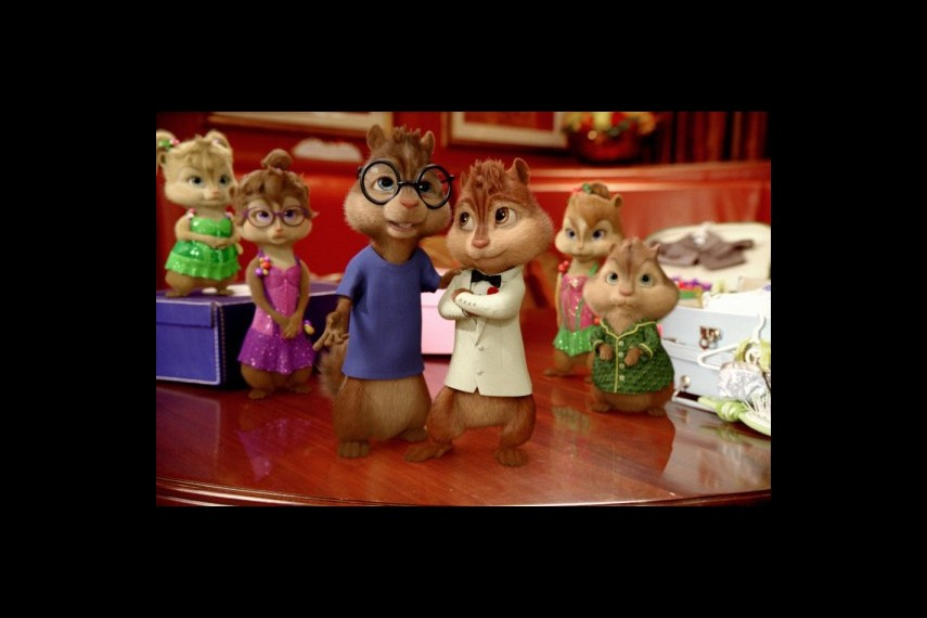 /db_data/movies/alvinandthechipmunks3/scen/l/1-Picture18-1ed.jpg