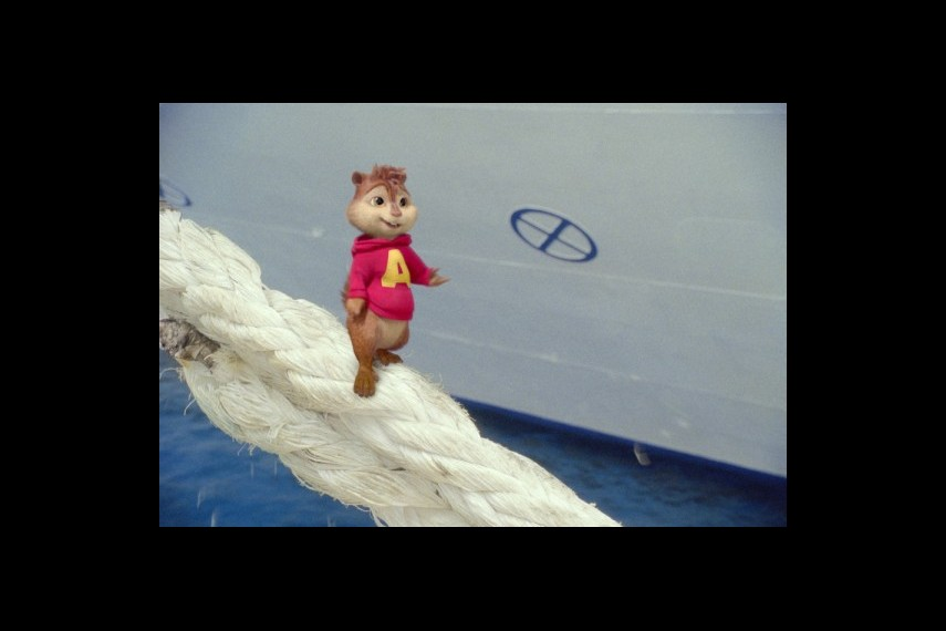 /db_data/movies/alvinandthechipmunks3/scen/l/1-Picture7-d4b.jpg