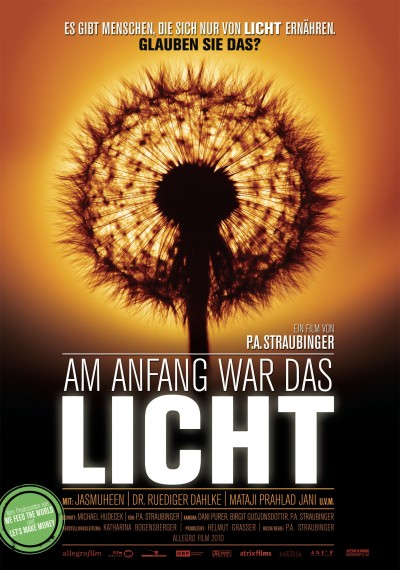 /db_data/movies/amanfangwardaslicht/artwrk/l/Artwork_LICHT.jpg