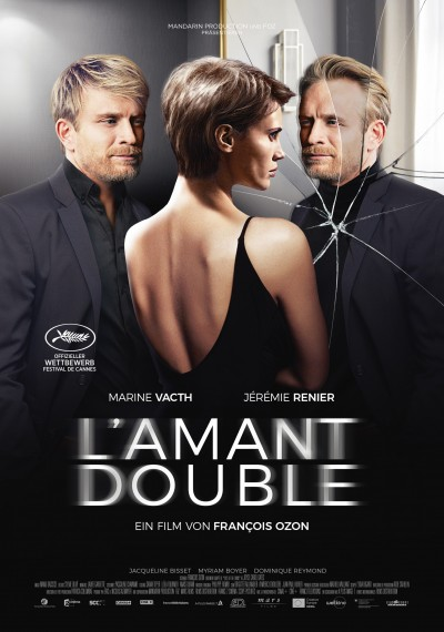 /db_data/movies/amantdouble/artwrk/l/LAmantDouble_DCH_Plakat.jpg