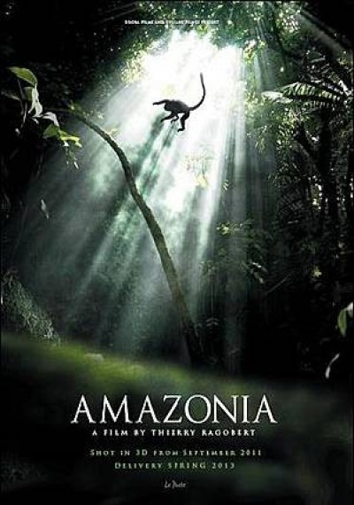 /db_data/movies/amazonia/artwrk/l/4526_2_55x3_4cm_300dpi.jpg