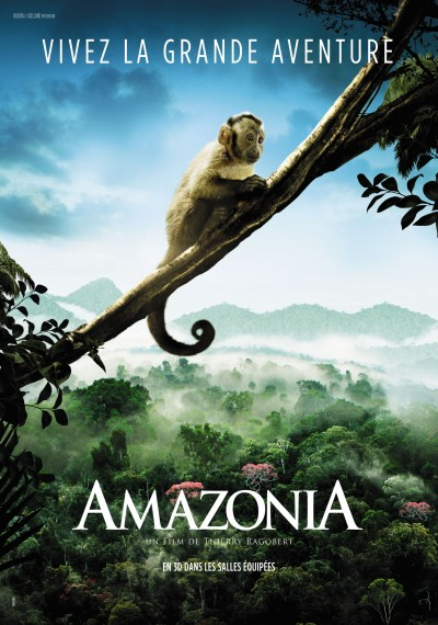 /db_data/movies/amazonia/artwrk/l/5054_30_0x40_0cm_300dpi.jpg