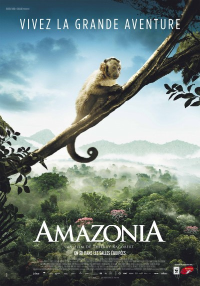 /db_data/movies/amazonia/artwrk/l/5072_30_0x42_86cm_300dpi.jpg