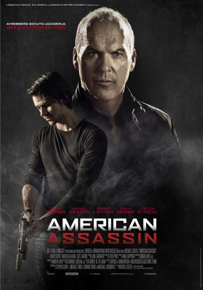 /db_data/movies/americanassassin/artwrk/l/510_03_-_IT_1-Sheet_HighRes.jpg