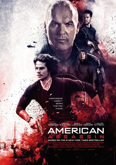 /db_data/movies/americanassassin/artwrk/l/IMP_AMERICAN_ASSASSIN_HAUPT_1_.jpg