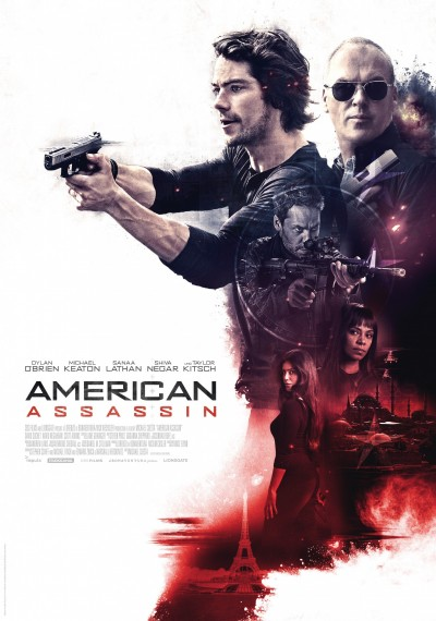 /db_data/movies/americanassassin/artwrk/l/IMP_AMERICAN_ASSASSIN_TEASER_1.jpg