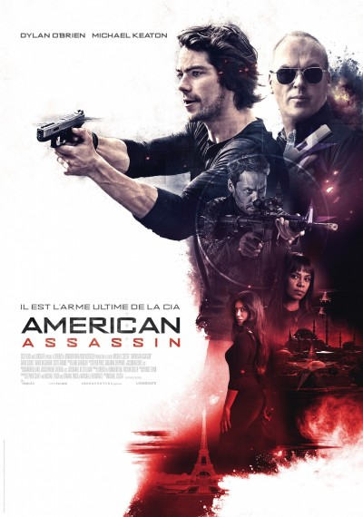 /db_data/movies/americanassassin/artwrk/l/IMP_AMERICAN_ASSASSIN_TEASER_1_1.jpg