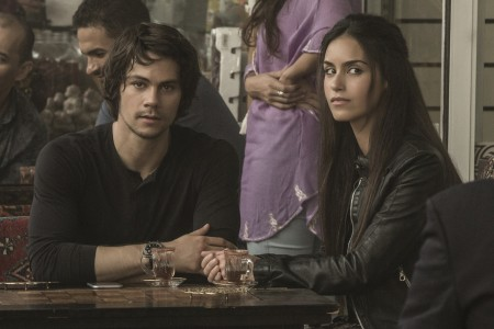 AMERICAN_ASSASSIN_02.jpg