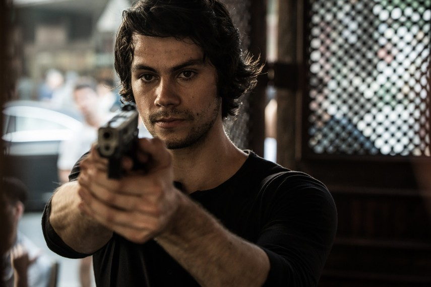 /db_data/movies/americanassassin/scen/l/AMERICAN_ASSASSIN_12.jpg