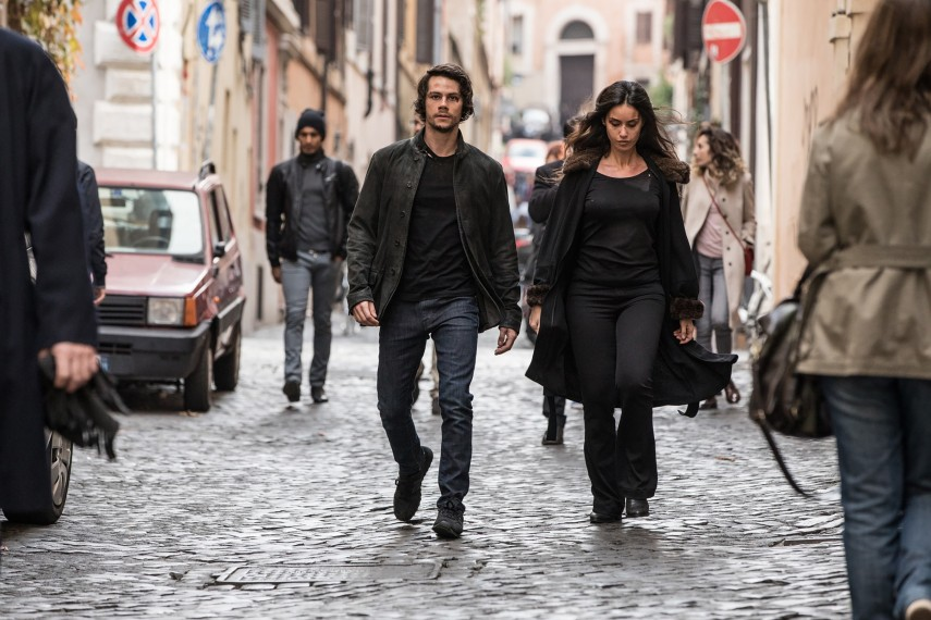 /db_data/movies/americanassassin/scen/l/AMERICAN_ASSASSIN_17.jpg