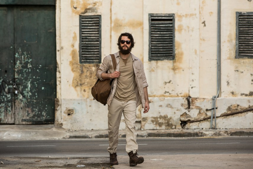 /db_data/movies/americanassassin/scen/l/AMERICAN_ASSASSIN_30.jpg