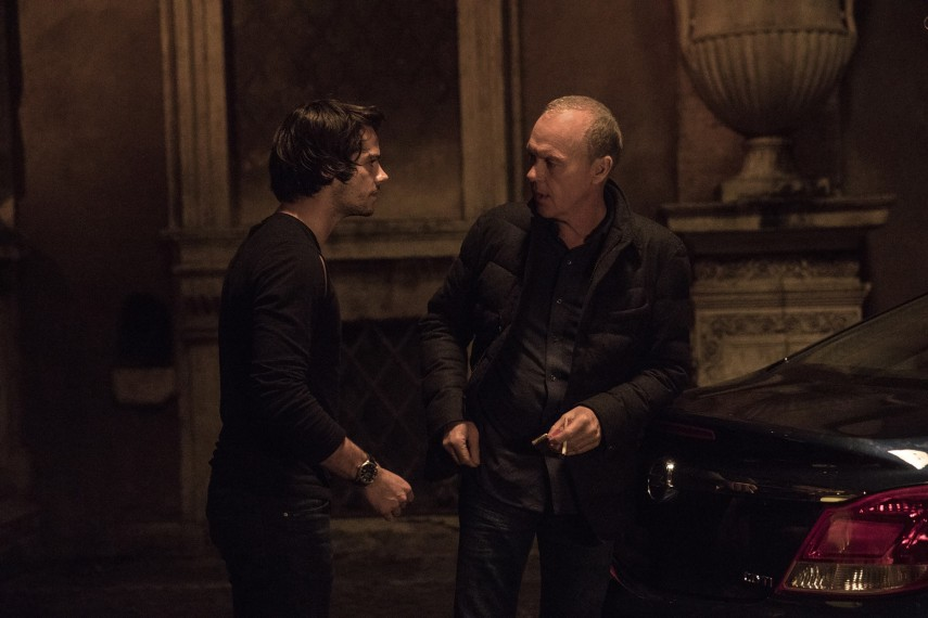 /db_data/movies/americanassassin/scen/l/AMERICAN_ASSASSIN_31.jpg