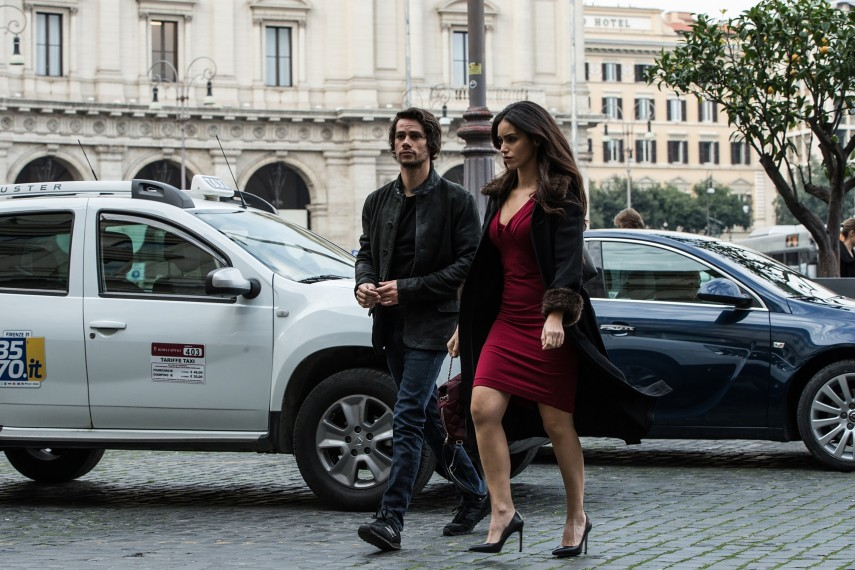 /db_data/movies/americanassassin/scen/l/AMERICAN_ASSASSIN_32.jpg