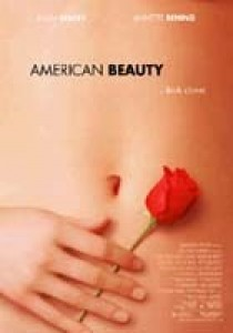 American Beauty, Sam Mendes