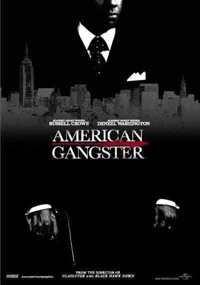 /db_data/movies/americangangster/artwrk/l/American_Gangster_A5_1.jpg
