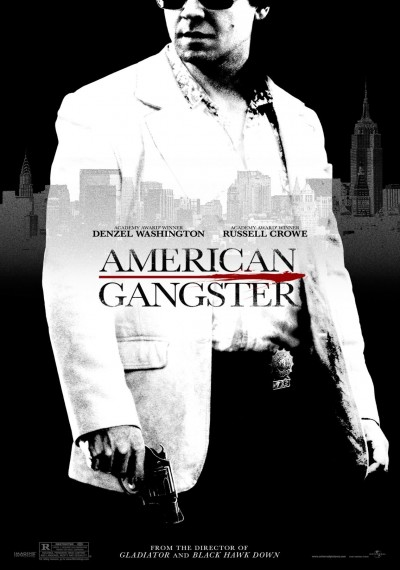 /db_data/movies/americangangster/artwrk/l/poster3.jpg