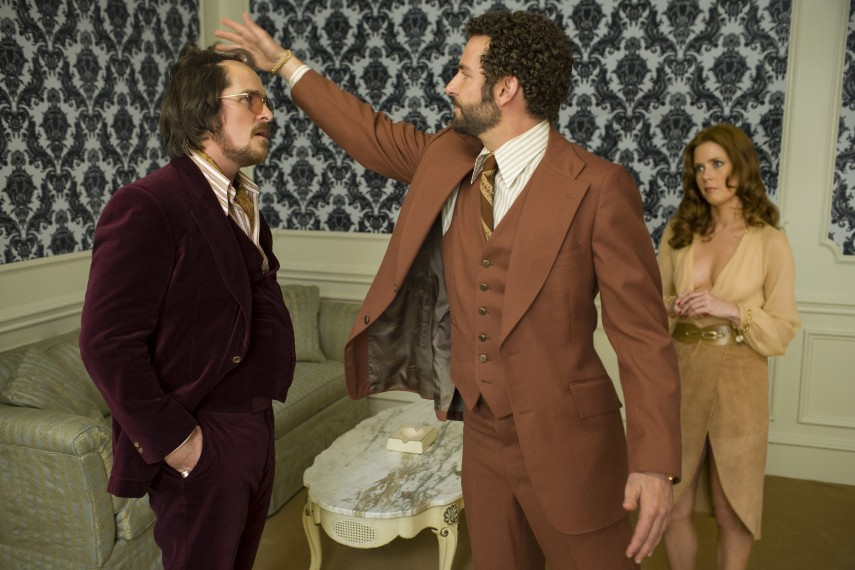 /db_data/movies/americanhustle/scen/l/38_20131122541646510.jpg