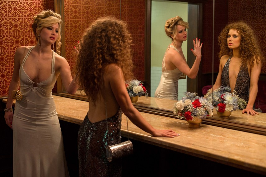 /db_data/movies/americanhustle/scen/l/410_07__American_Hustle.jpg
