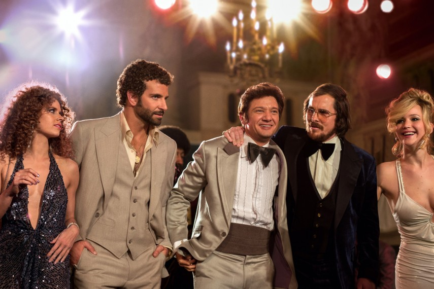 /db_data/movies/americanhustle/scen/l/American Hustle - chd - Foto -.jpg