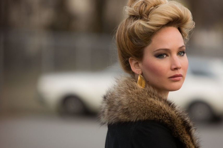 /db_data/movies/americanhustle/scen/l/American Hustle - chd - Foto -_2.jpg