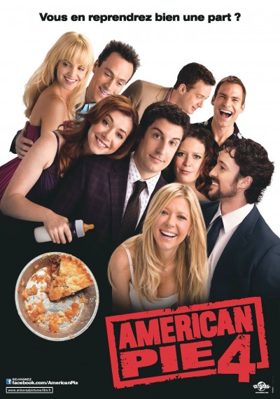 /db_data/movies/americanpie4/artwrk/l/APR_Affiche_120x160_HD.jpg