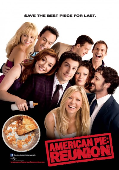 /db_data/movies/americanpie4/artwrk/l/APR_INTL_REG_1SHT.jpg