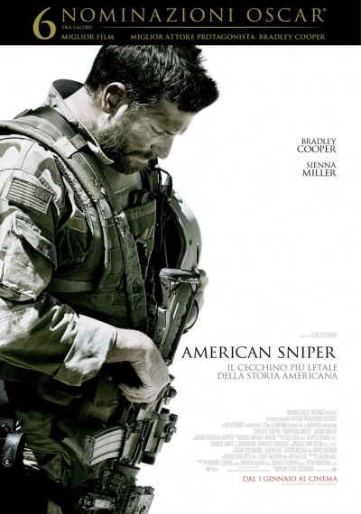 /db_data/movies/americansniper/artwrk/l/5-1Sheet-310.jpg