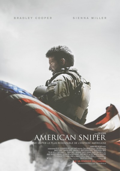 /db_data/movies/americansniper/artwrk/l/5-1Sheet-56e.jpg