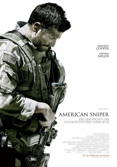 /db_data/movies/americansniper/artwrk/l/5-1Sheet-78d.jpg