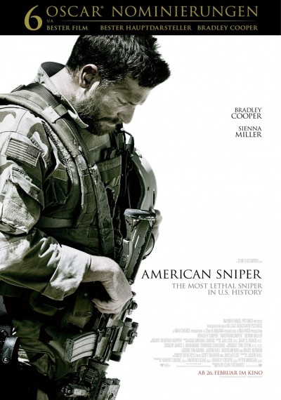 /db_data/movies/americansniper/artwrk/l/5-1Sheet-870.jpg