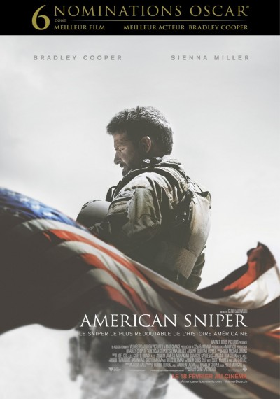 /db_data/movies/americansniper/artwrk/l/5-1Sheet-d3d.jpg