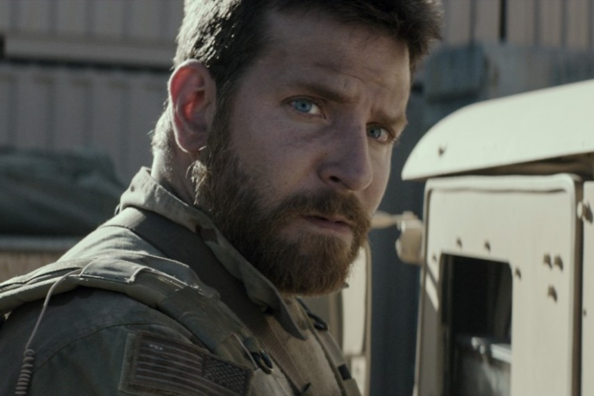 /db_data/movies/americansniper/scen/l/1-Picture16-8e6.jpg