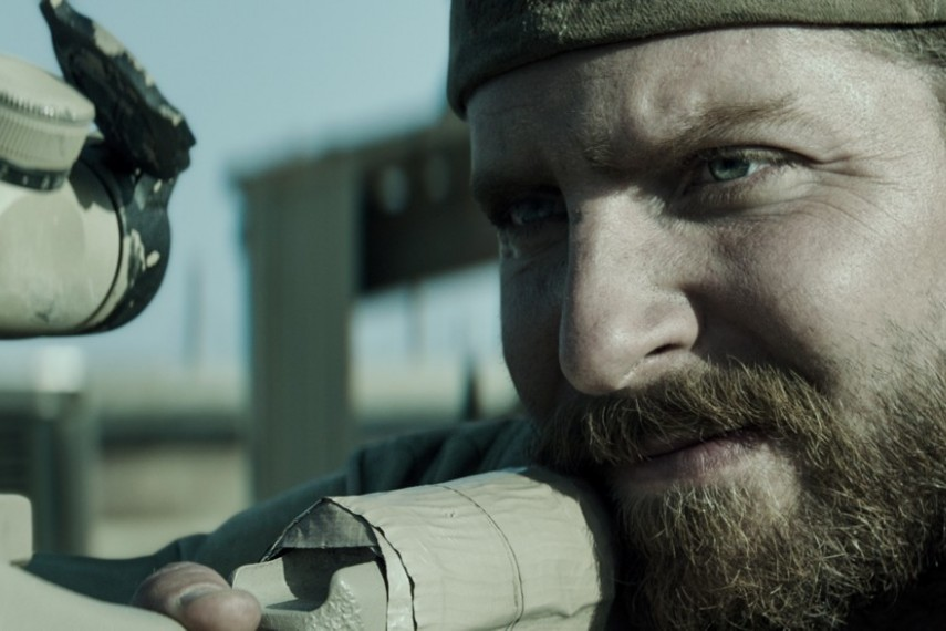 /db_data/movies/americansniper/scen/l/1-Picture17-95e.jpg