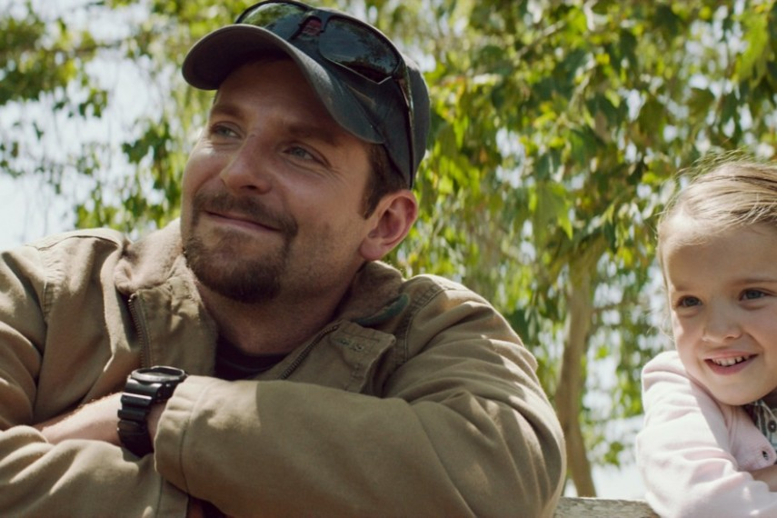 /db_data/movies/americansniper/scen/l/1-Picture19-c36.jpg