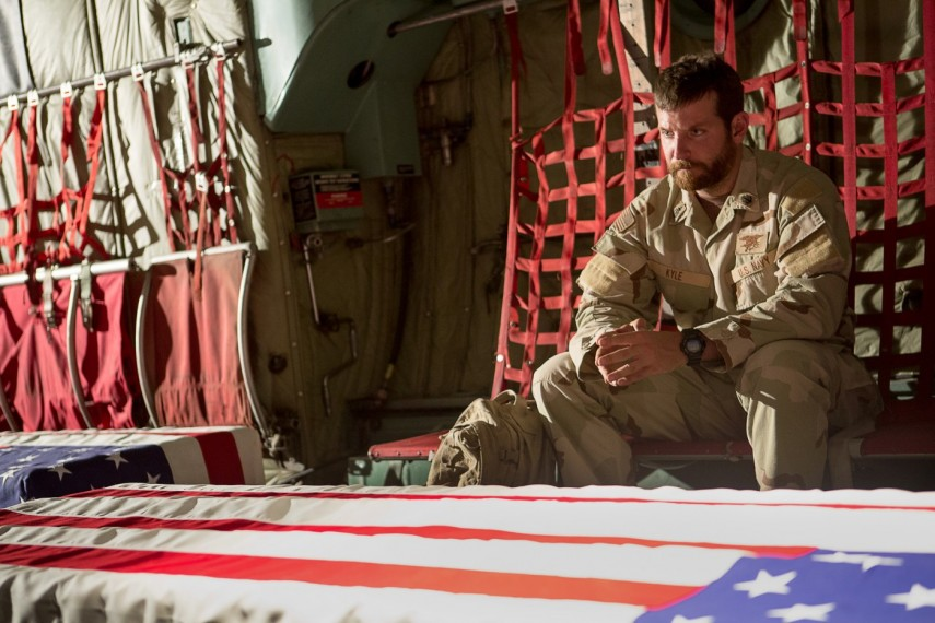 /db_data/movies/americansniper/scen/l/1-Picture2-ccc.jpg