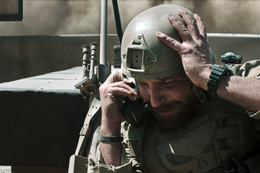 /db_data/movies/americansniper/scen/l/1-Picture20-999.jpg