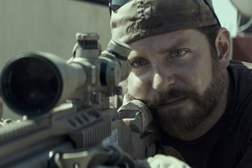 /db_data/movies/americansniper/scen/l/1-Picture23-1ae.jpg