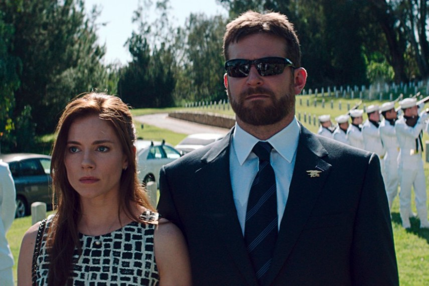 /db_data/movies/americansniper/scen/l/1-Picture24-d11.jpg