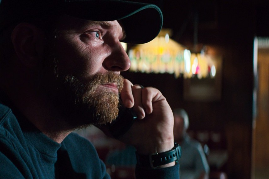 /db_data/movies/americansniper/scen/l/1-Picture25-b6b.jpg