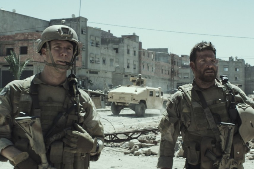 /db_data/movies/americansniper/scen/l/1-Picture5-f51.jpg