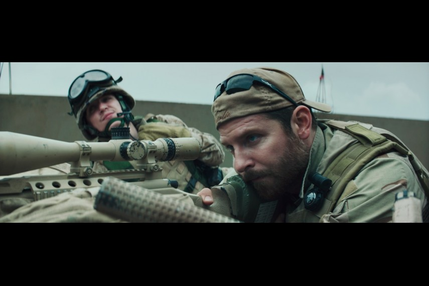 /db_data/movies/americansniper/scen/l/1-Picture6-8c9.jpg