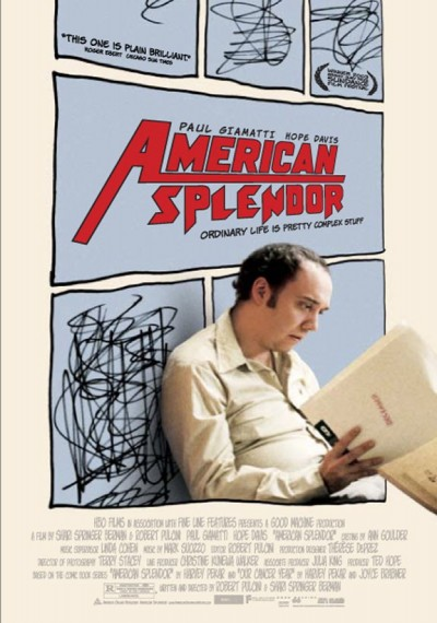 /db_data/movies/americansplendor/artwrk/l/american_splendor.2003.jpg