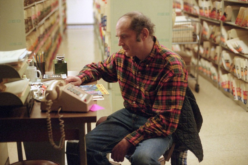 /db_data/movies/americansplendor/scen/l/splendor_1.jpg
