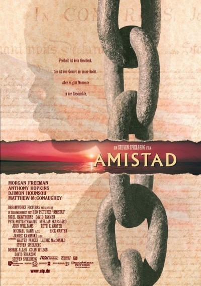 /db_data/movies/amistad/artwrk/l/amistad_ver1.jpg