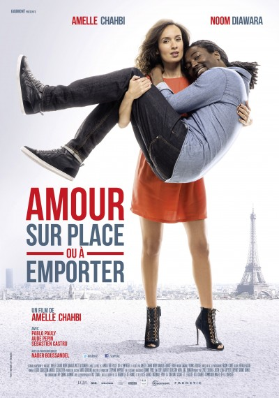 amoursurplaceouaemporter-poster-de-fr-it.jpg