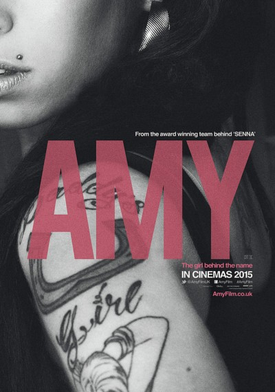 /db_data/movies/amy/artwrk/l/5599_16_76x24_81cm_300dpi.jpg