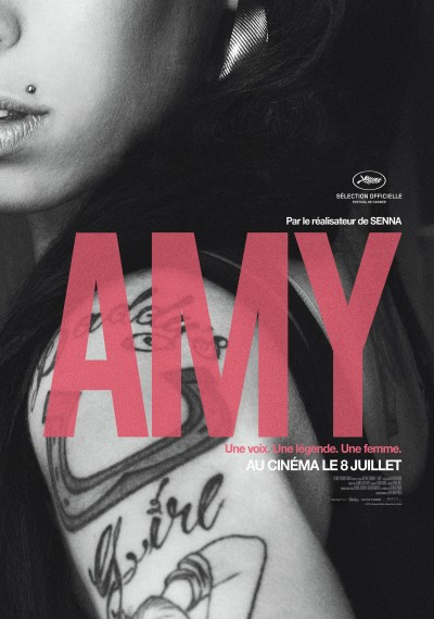 /db_data/movies/amy/artwrk/l/5606_16_26x22_07cm_300dpi.jpg