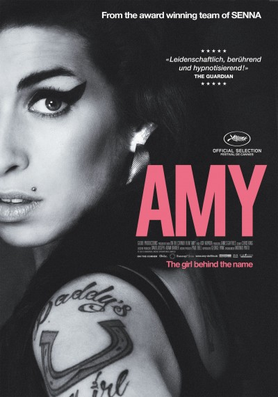 /db_data/movies/amy/artwrk/l/Amy_D_B1_70x100g_HR.jpg